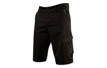 Fox Demo Cargo Bike Shorts zwart